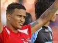 Игрока сборной Панамы застрелили возле собственного дома