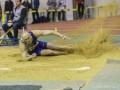 Украинец Никифоров выиграл турнир по легкой атлетике в Турции