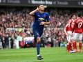 Игрок Манчестер Юнайтед знает, кто станет чемпионом