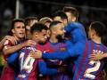 Без Педри и Дембеле: Барселона огласила заявку на матч Лиги чемпионов с Динамо