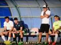 Матч чемпионата Украины перенесли из-за COVID-19