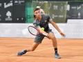 Кравченко победил на старте квалификации Челленджера в Хорватии