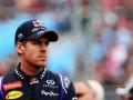 Глава Red Bull: Феттель должен помочь Ferrari вернуть свою легенду
