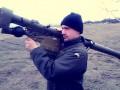 Моралес: Война России и Украины будет продолжаться, к этому нужно быть готовым