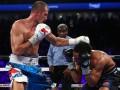 Промоутер Ковалева: У Уорда не будет возможности провести бой перед реваншем