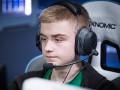 The Kiev Major 2017: OG обыграли Team Faceless