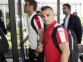Шакири: Фанаты сборной Швейцарии увидят много голов на Евро-2016