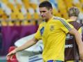 Агент: Селин зимой мог перейти из Динамо в английский Вулверхэмптон