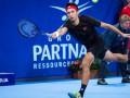 Стаховский вышел в финал квалификации турнира в Софии