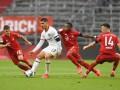 Бавария - Айнтрахт: прогноз и ставки букмекеров на полуфинал Кубка Германии