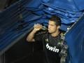 Криштиано Роналдо: Мы находимся на верном пути к победе в Лиге Чемпионов