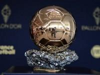 Стали известны претенденты на Золотой мяч-2019 (обновляется)