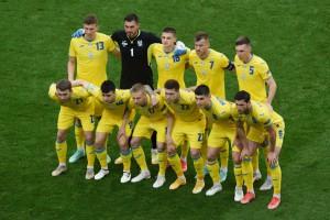 Как сборная Украины отреагировала на проход в плей-офф Евро-2020