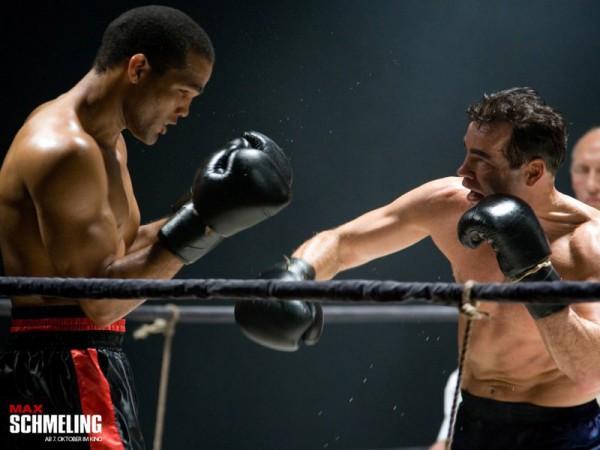 Фильмы про ставки на спорт топ 10
