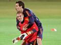 Гвардиола хочет усилить МанСити двумя испанскими футболистами - СМИ