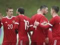 Сборная России впервые вызвала футболиста из Крыма