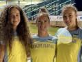 Украинка Лузан победила на мировом Суперкубке по гребле на каноэ