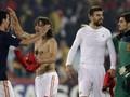 У Европы будет меньше всего сборных в 1/4 финала Чемпионатов мира