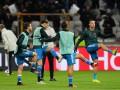 Ювентус обязал всех футболистов вернуться в Турин