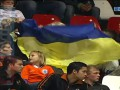 Евро-2011 ждет. Представление молодежной сборной Украины
