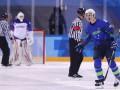 Игрока сборной Словении по хоккею поймали на допинге