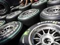 На Гран-при Венгрии ожидается дождь во время квалификации