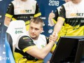 Natus Vincere вышли в плей-офф ESL One Cologne 2018