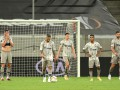 Шахтер потерял место в топ-15 в клубном рейтинге УЕФА, Динамо - вне топ-30
