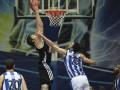 Четвертьфинал плей-офф Суперлиги: Одесса принимает Будивельник, Днепр встречается с Донецком