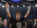 Бой между двумя жертвами Кличко вызвал ажиотаж в России