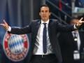 Экс-тренер ПСЖ может возглавить Арсенал - Daily Mail