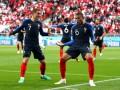 Гризманн - о Мбаппе: Он может забивать по 50 голов за сезон, как Роналду в Реале