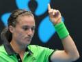 Украинский теннисист вышел в финал турнира АТР