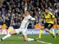 Реал – Боруссия 2:2 Видео голов и обзор матча Лиги чемпионов