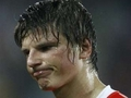 Агент: Аршавин хочет в Арсенал