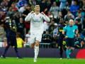 Экс-игрок Реала назвал Роналду одним из лучших игроков в истории клуба