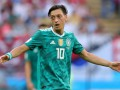 Президент Баварии жестко раскритиковал Озила, покинувшего состав сборной Германии