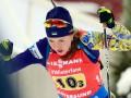 Биатлон: Норвегия первая в женской эстафете, Украина - в топ-10