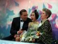 История Олимпиад: Олимпиада-94. Золото юной украинки и утерянный гимн