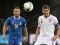Пенальти, изменивший все. Италия побеждает Англию