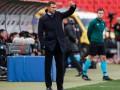 Шевченко озвучил задачи сборной Украины на Евро-2020