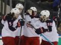 НХЛ: Стали известны все команды, вышедшие в плей-офф