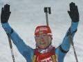 Украина выигрывает первую медаль Олимпиады в Сочи