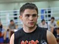 Рассматриваем варианты сделать несколько боев Митрофанова в Украине – промоутер