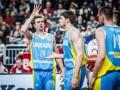 Данк Кравцова попал в топ-5 моментов дня отбора на ЧМ-2019