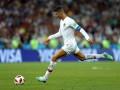 Роналду продлил безголевую серию в плей-офф чемпионатов мира