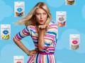 В Британии могут отказаться от конфет Марии Шараповой