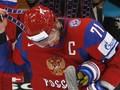 Решение по контракту Ковальчука с Нью-Джерси будет принято на следующей неделе