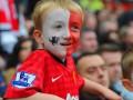 Взгляд победителей. Как Манчестер Юнайтед побеждал Брагу