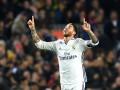 Гол Рамоса принес Реалу волевую победу над Депортиво